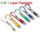 لیزر پرینتر 3 در 1(قرمز، سفید و زرشکی)