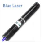 لیزر پوینتر 450 نانومتر با توان 1.6 وات