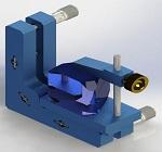 تنظیم کننده منشور و بلور مدل NSHO-315