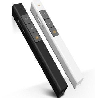 لیزر پرزنتر مدل ns026